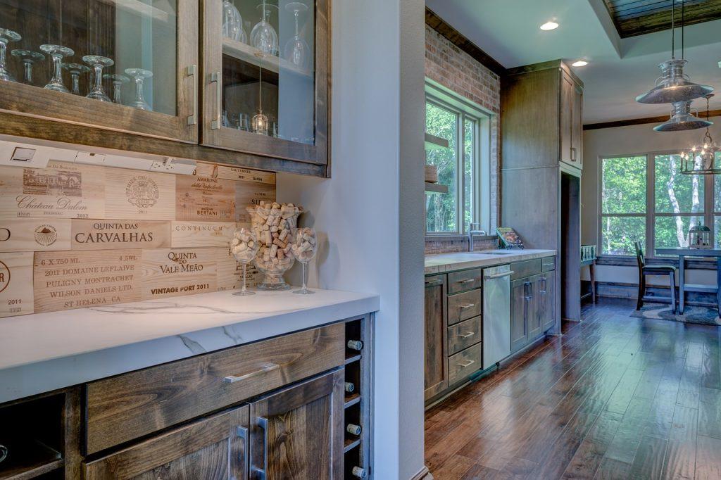 Wholesale Kitchen Cabinets Arizona Sales Installation Service
