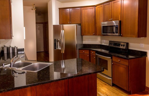 Buying New Kitchen Cabinets Wholesale Kitchen Cabinets Arizona Best Arizona Kitchen Cabinets